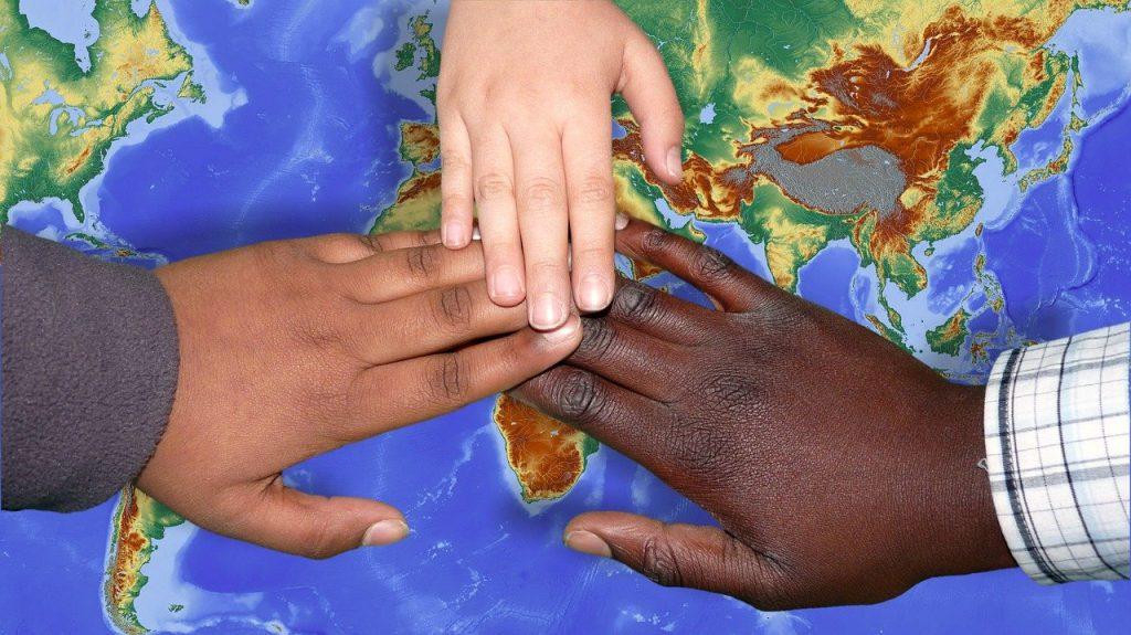 migration, integration, migrants