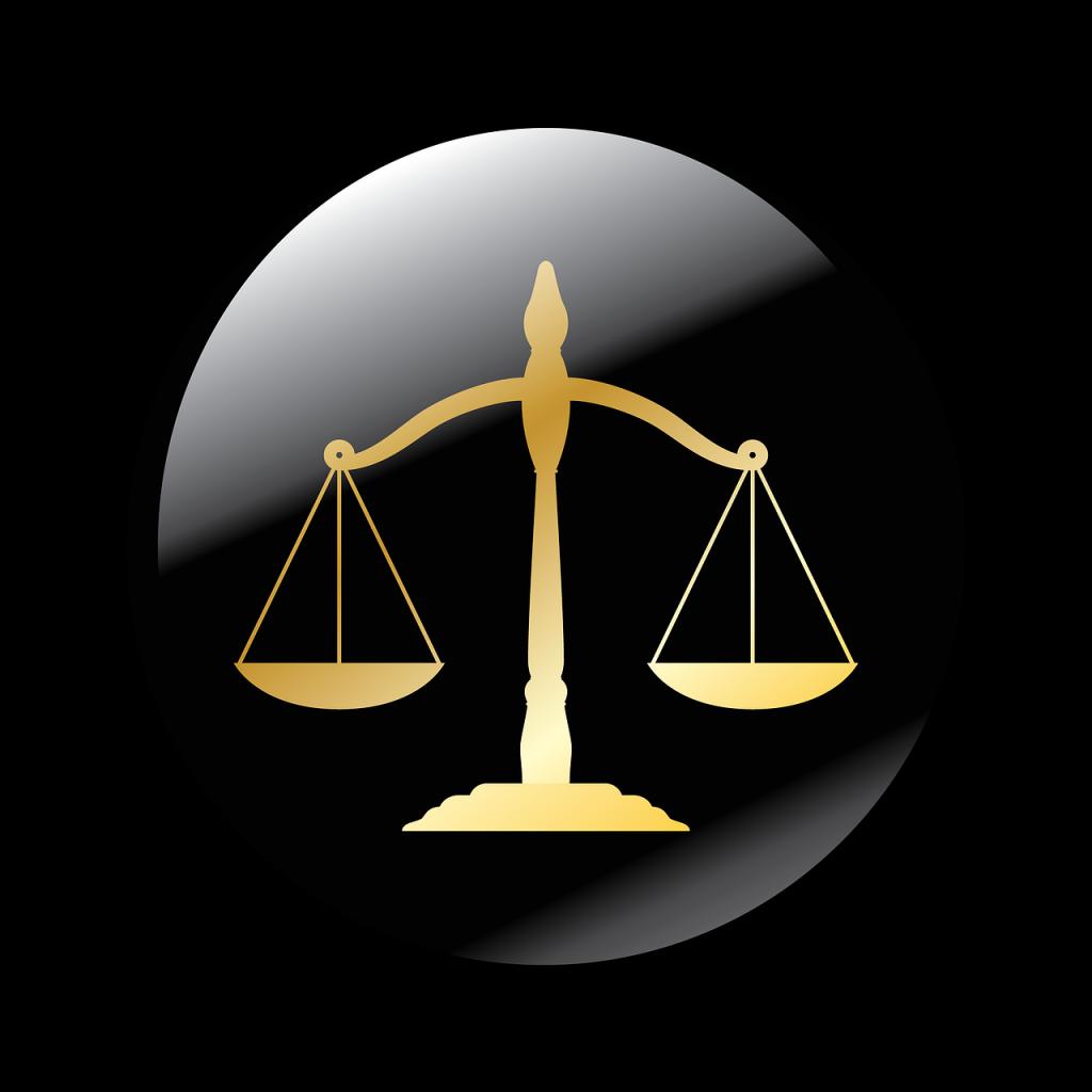 scales of justice, judge, justice