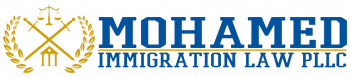 Mohamed Immigration Law